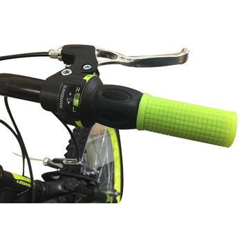 DB Legano 26 Jant 21 Vites Spor MTB Bisiklet (12+ Yaş)