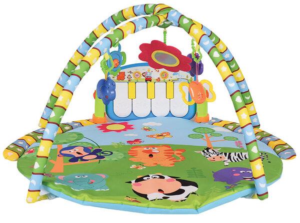 Prego Toys Piano Masters Oyun Halısı